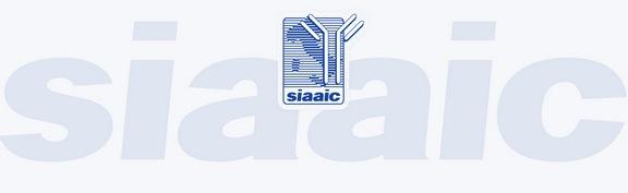 siaaic_big