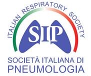 Società Italiana di Pneumologia
