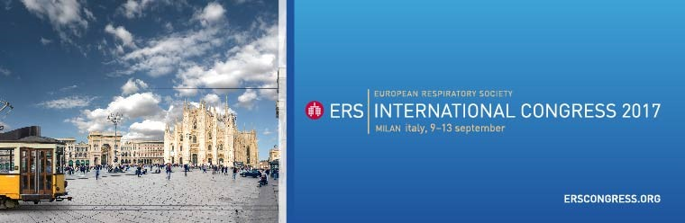 ers2017_large