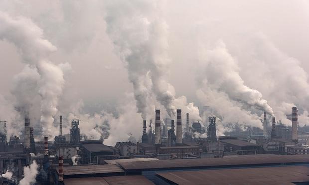 Linquinamento-atmosferico-uccide-come-una-guerra-mondiale