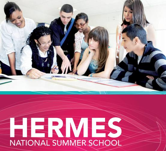HERMES - ERS Approved Courses |