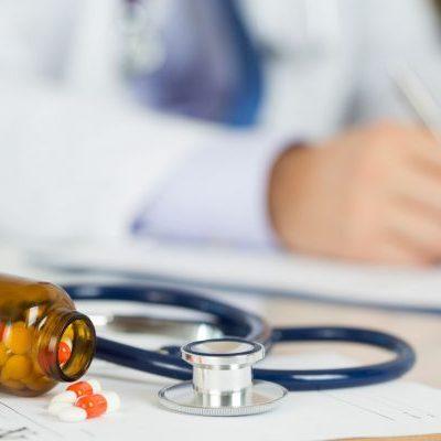 Proposta al Senato l'istituzione della giornata nazionale della aderenza alla terapia
