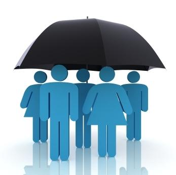 Convenzione per i Soci SIP/IRS per coperture assicurative di Responsabilità Civile Professionale per Medici