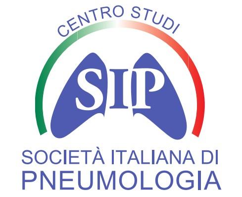 Convocazione Assemblea Elettiva del Centro Studi SIP e Presentazione Candidature