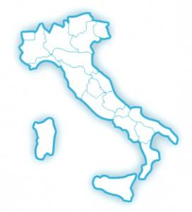 cartina_italia