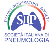 logo SIP_small