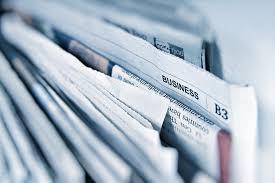 Rassegna Stampa SIP/IRS