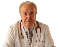 In memoria del Prof. Luigi Allegra
