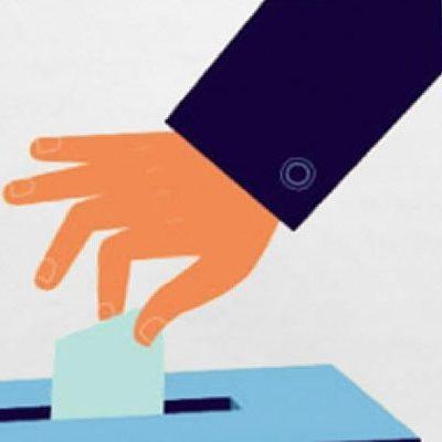 Assemblea elettiva Centro Studi SIP, Napoli 14 dicembre 2019 – Elenco candidati