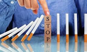 Rimborsabilità del farmaco Vareniclina per il trattamento della cessazione dell'abitudine al fumo nei pazienti BPCO