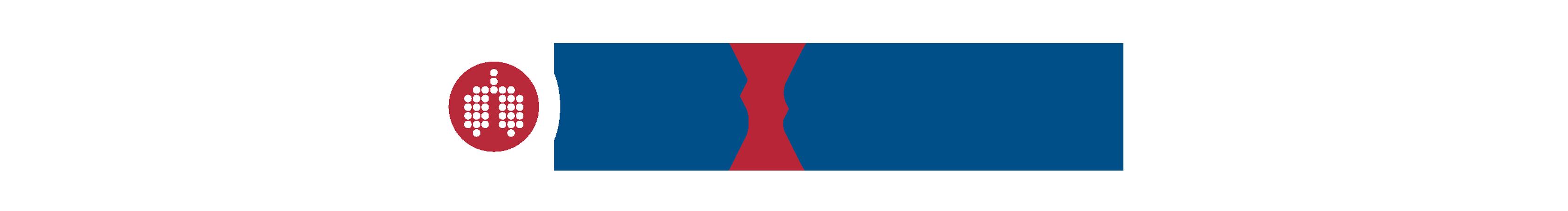 ERS SATELLITES – 20-21 Febbraio 2020