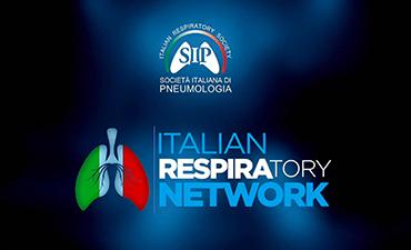 Italian Respiratory Network – Video