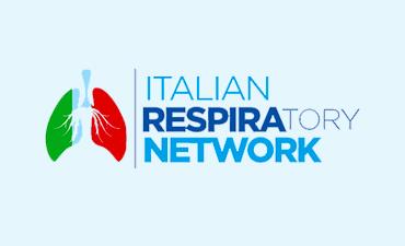 Il nuovo portale Italian Respiratory Network